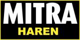Mitra-Haren