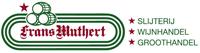 logofransmuthert200